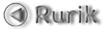 RuRu the Ruiner (Rurik)