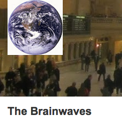 The BrainWaves
